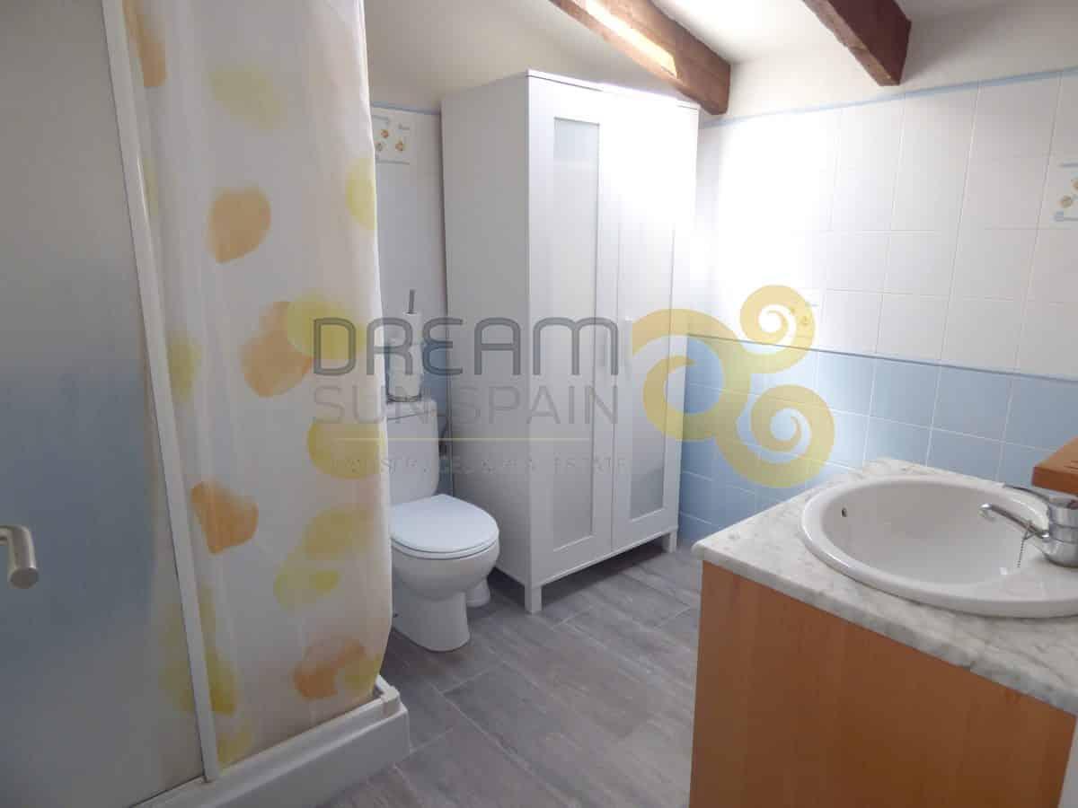 apartamento-de-1-dormitorio-en-pedreguer