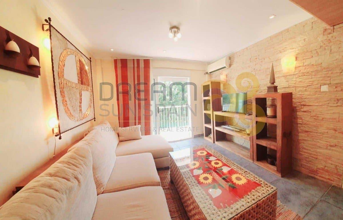 apartamento-primera-linea-de-playa-en-denia