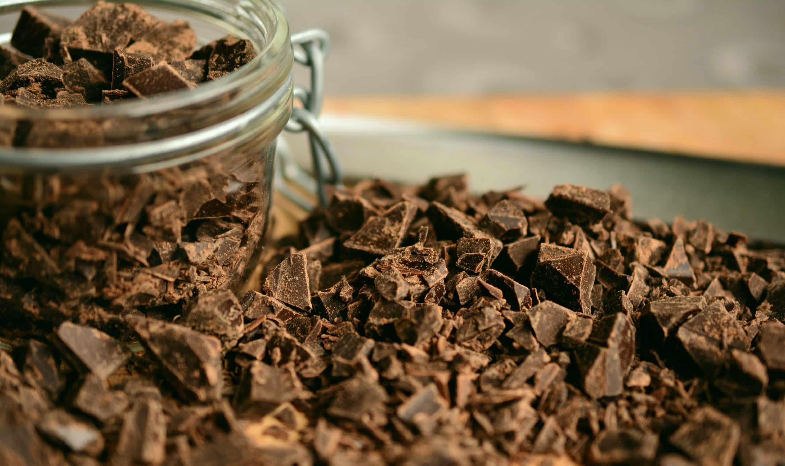 chocolates 2224998