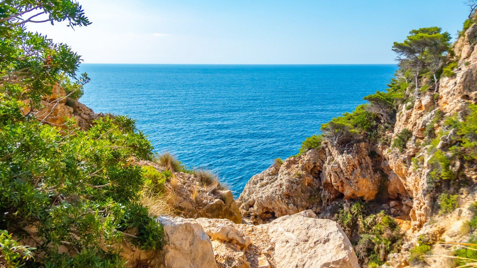 5 razones para comprar una casa en la Costa Blanca 1