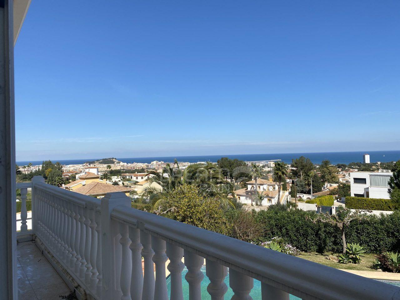 vistas-balcon