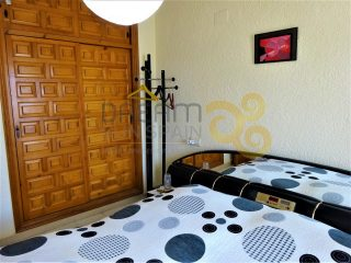 Adosado dúplex 2 dormitorios | ELS POBLETS