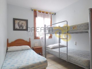 apartamento-de-2-dormitorios-en-denia