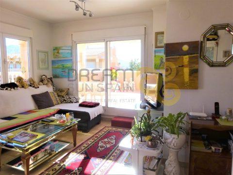 atico-de-3-dormitorios-en-denia-con-vistas-al-mar