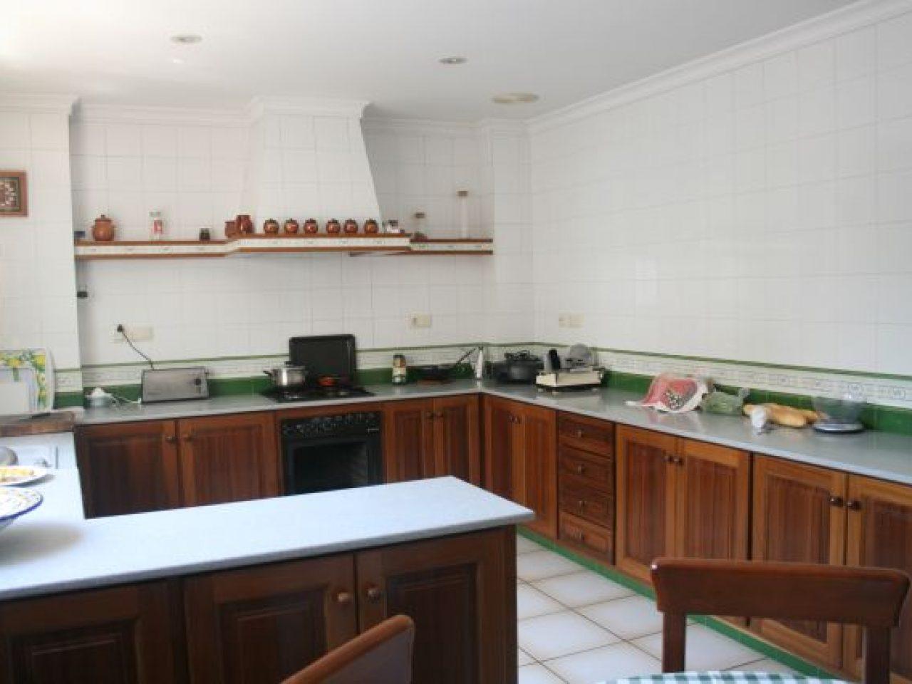 casas oliva 019