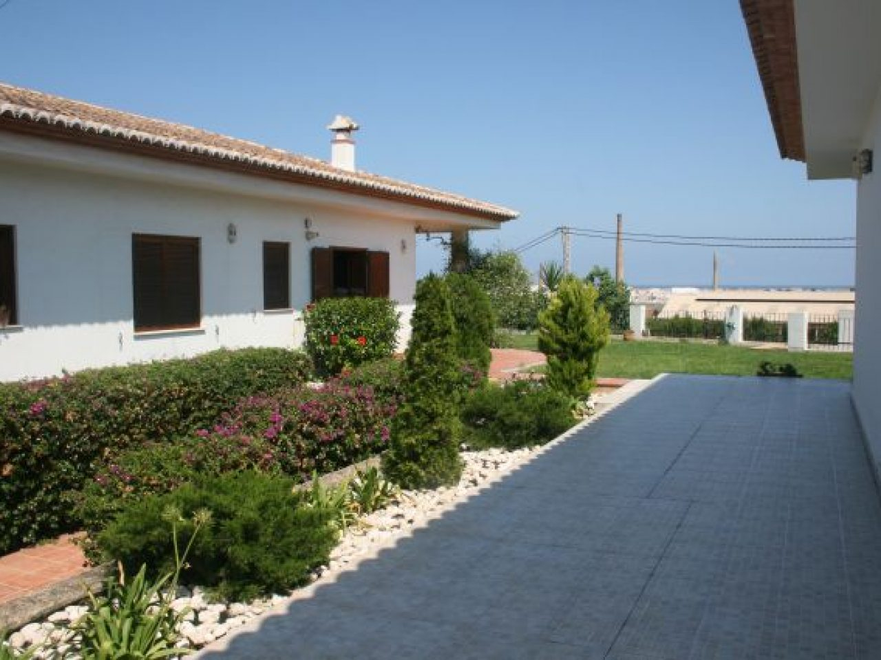 casas oliva 027
