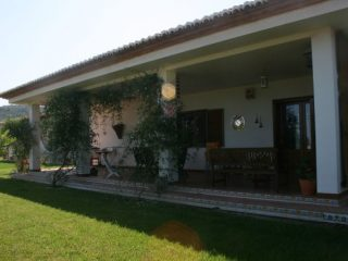 casas oliva 036