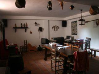 casas oliva 055