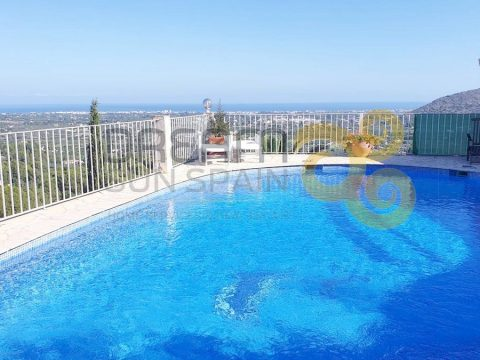 chalet-en-la-sella-golf-resort-denia