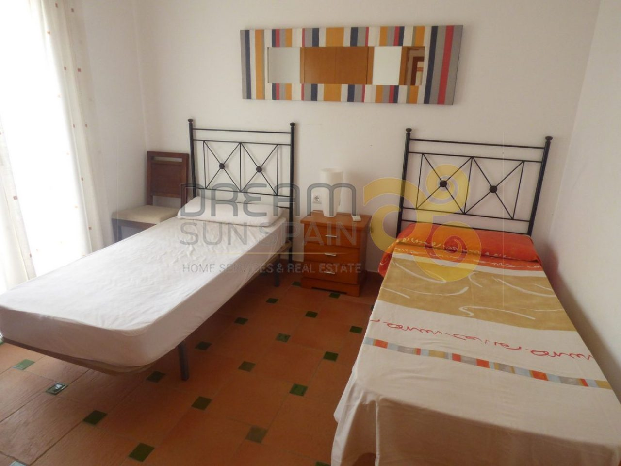 villa-de-3-dormitorios-en-denia