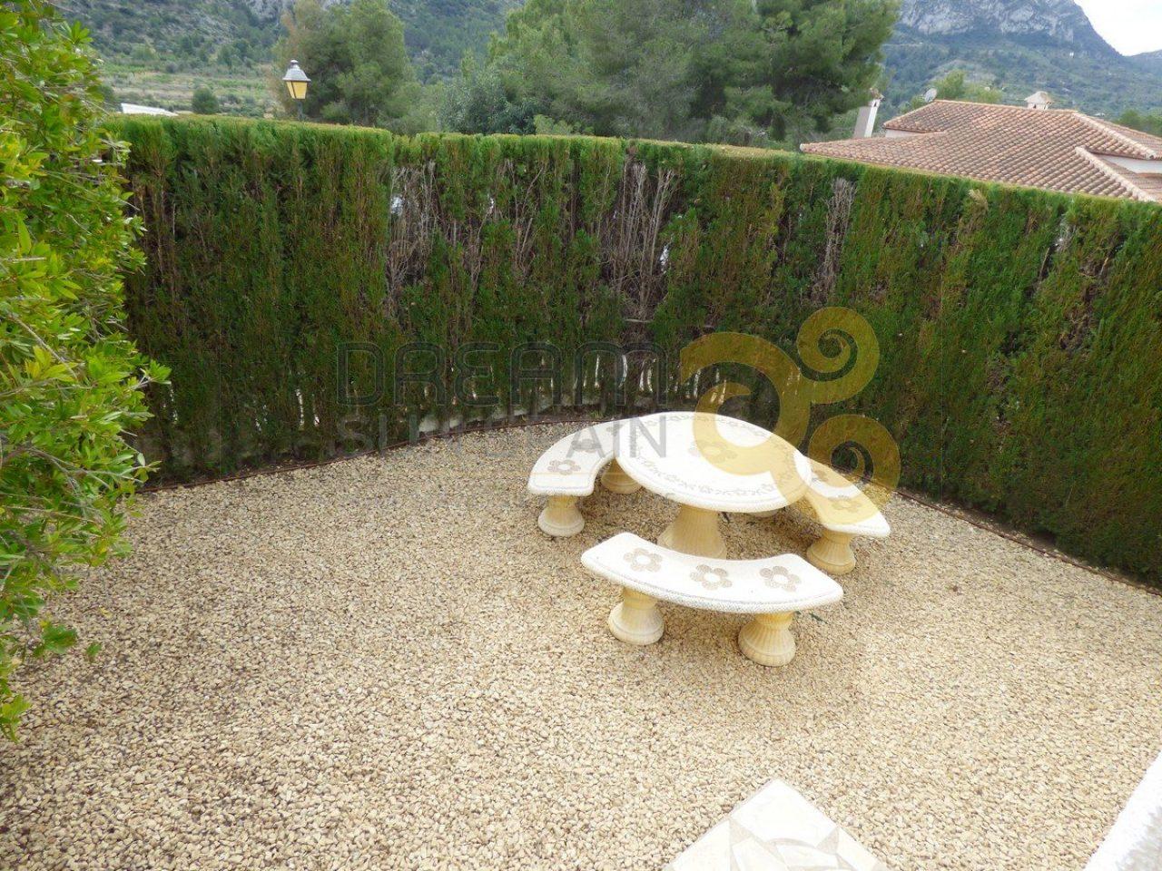 villa-en-monte-solana-pedreguer