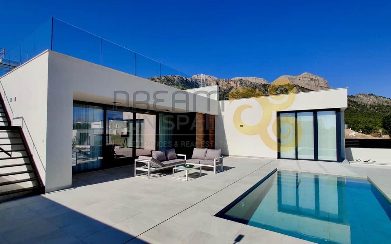 5 razones para comprar una casa en la Costa Blanca 9