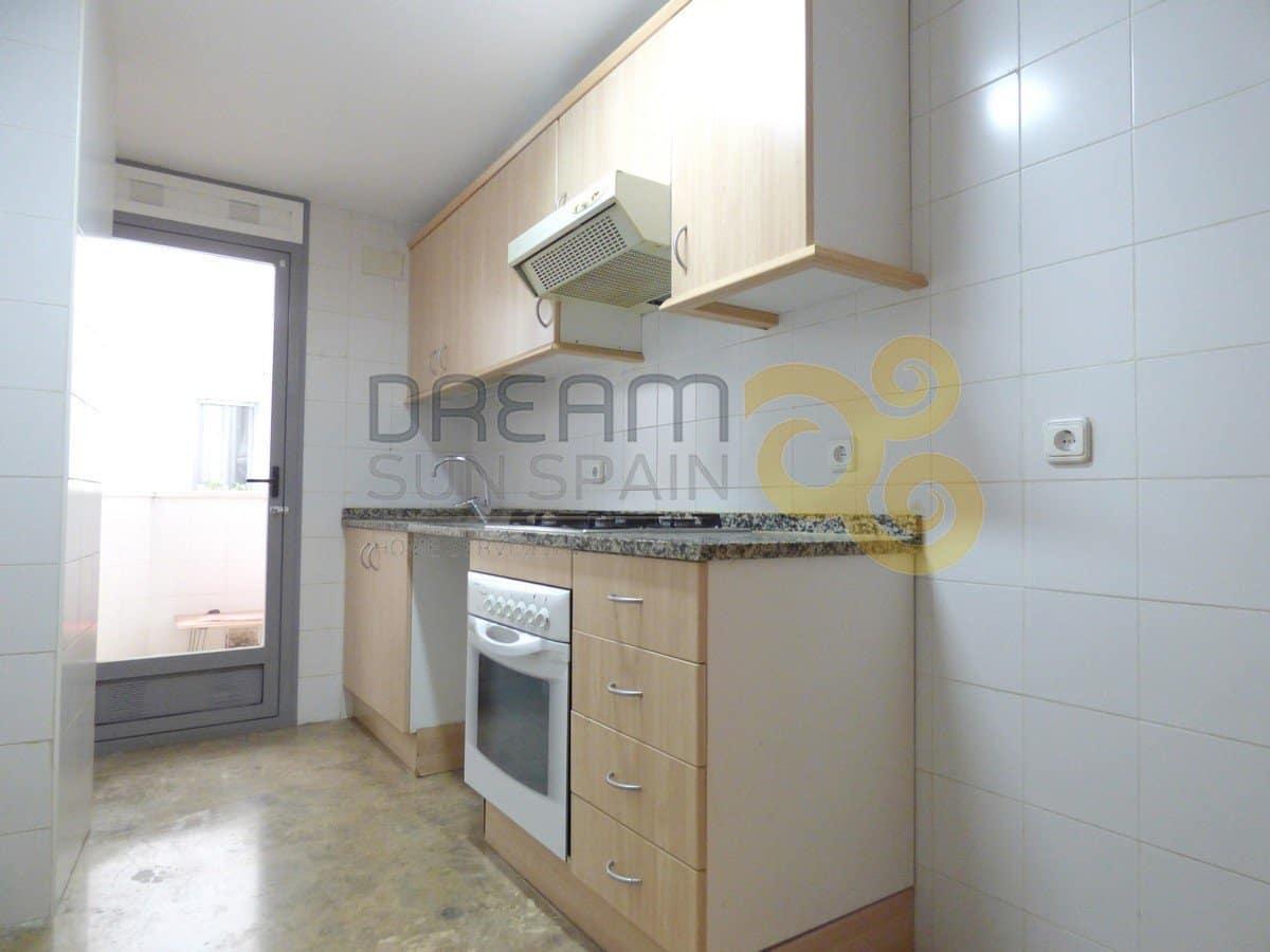 piso-2-dormitorios-en-denia