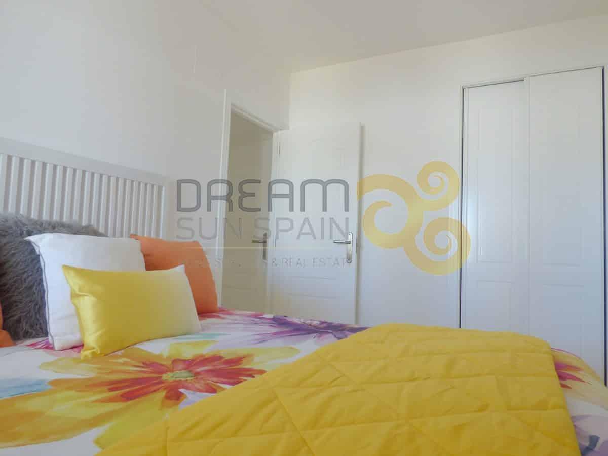 Villa de 3 dormitorios | VERGEL